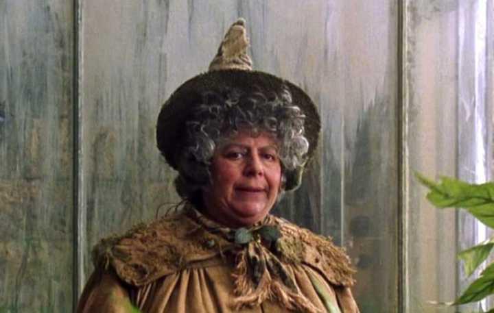Atriz de 'Harry Potter' queria que Boris Johnson morresse de Covid-19