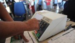 TRE do Mato Grosso esclarece que são falsas as mensagens divulgadas pela internet sobre votos não processados