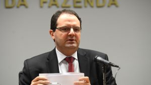 Wilson Dias/ Agência Brasil