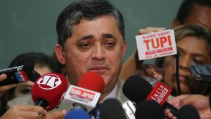 Alan Marques/Folhapress