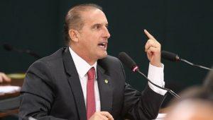Roberto Tenório/Divulgação