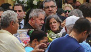 Carlos Ezequiel Vannoni/JCM/ Fotoarena/Folhapress