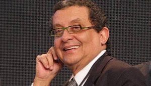 Paulo Pinto/ Divulgação - recortado