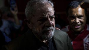 EFE/Marcelo Sayão