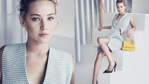 Reprodução / Dior