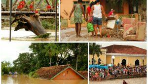 Montagem com fotos de Raimundo Paccó/Frame/Folhapress