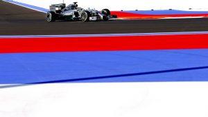 Fórmula 1 confirma GPs da Toscana e da Rússia; Brasil segue com cenário indefinido