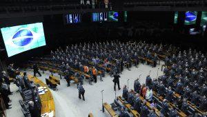 Bruno Franchini / Câmara dos Deputados