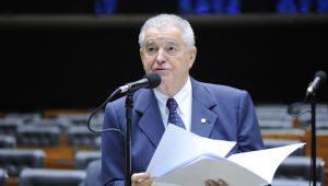 Lúcio Bernardo Jr/Câmara dos Deputados