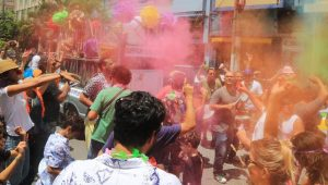 Bloco Filhos da Foto (07/02/2015)