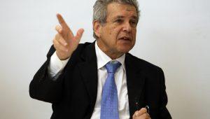 TASSO MARCELO / Agência Estado