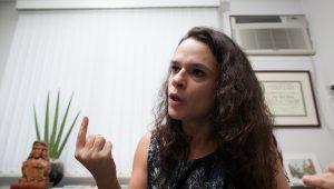 Alessandro Shinoda/Folhapress - 2012