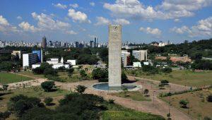 Divulgação/USP