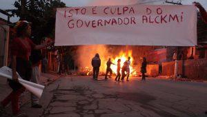 Luiz Claudio Barbosa/Futura Press/Folhapress
