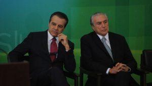 José Cruz/Agência Brasil - 16/04/2015