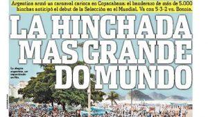 Site Oficial/Divulgação