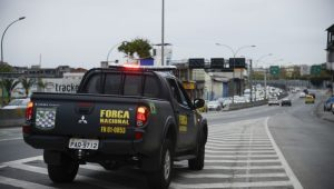 Divulgação/Fernando Frazão/Agência Brasil