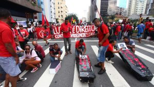 Renato S. Cerqueira/Futura Press/Folhapress