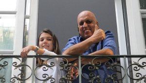 Fernando Frazão/Agência Brasil - 10/05/16