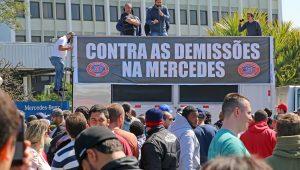 Divulgação/Adonis Guerra/SMABC