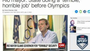 Reprodução/cnn.com