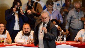 Marcos Bizzotto/Estadão Conteúdo