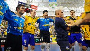 Cristiano Borges/CBFS