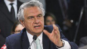 André Corrêa/Agência Senado