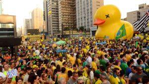 Rovena Rosa / Agência Brasil