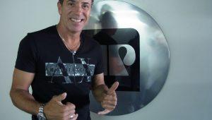 Adriano Alves / Jovem Pan