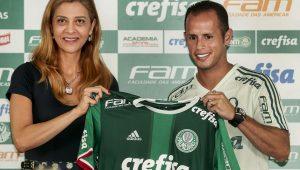 Ale Cabral / AGIF / Estadão Conteúdo