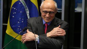 Sérgio Lima/Folhapress