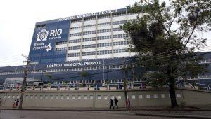 Divulgação/Governo do RJ