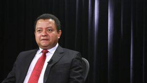Ficha Limpa cumpre seu papel, mas não substitui eleitor, avalia relator da lei