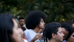 Marcos Santos/USP Imagens