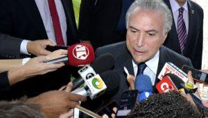 Valter Campanato/Agência Brasil - 06/01/2016