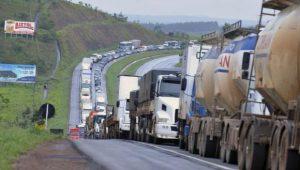 Pacote de medidas inclui facilitação ao crédito, obras em rodovias e desburocratização na emissão de documentos