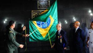 Tânia Rêgo/Agência Brasil