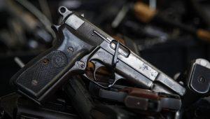 Por que uma escola de Ohio decidiu armar professores?