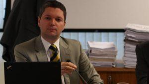 Reprodução/Conselho Nacional do MP