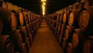 O misticismo ao redor dos vinhos mais caros do mundo