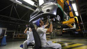 Venda de veículos novos cresce 113,6% em junho, dizem concessionárias
