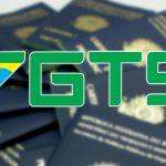 Termina hoje prazo para saque imediato de R$ 998 do FGTS