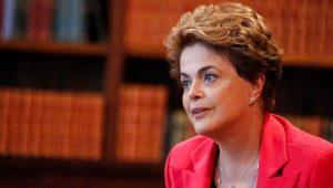 Roberto Stuckert Filho/PR/Fotos Públicas