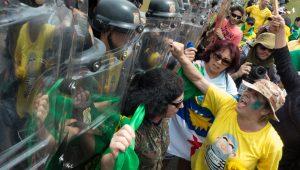 Ed Ferreira / Brazil Photo Press/Folhapress