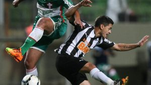 Cesar Greco/Agência Palmeiras/divulgação