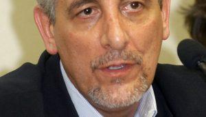 José Cruz/ Agência Brasil (19/08/2005)