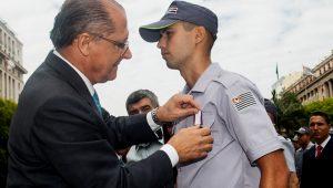 José Luís da Conceição/ Divulgação/ Governo do Estado