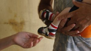 Ministério monitora síndrome que pode estar associada à Covid-19 em crianças e adolescentes