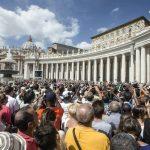 Vaticano desmente fake news petista